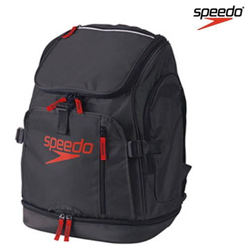 SD96B02[KR] SPEEDO 스피도 백팩 가방